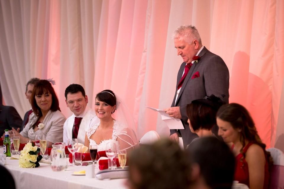 tosttam2 Как и когда говорить тост - порядок тостов на свадебном банкете