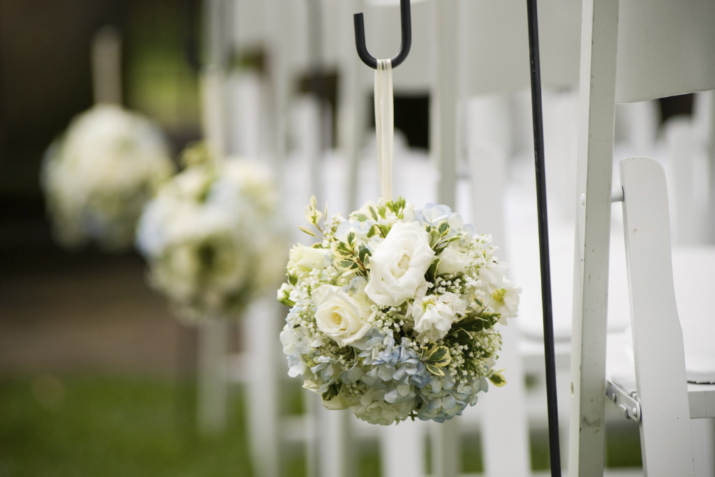 tsvdekor3-1024x684 Цветочные фантазии - Свадебный декор - украшение торжества с учетом сезона