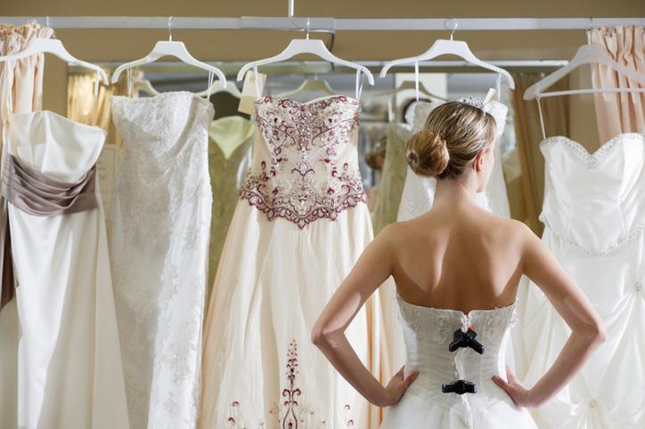 Posmotrite-na-menya-kak-vybrat-svadebnoe-plate-sovety-po-vyboru-platya-nevesty Посмотрите на меня! - как выбрать свадебное платье - советы по выбору платья невесты