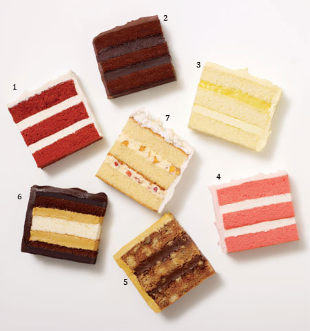 Top-7-samyh-vkusnyh-svadebnyh-tortov Топ 7 самых вкусных свадебных тортов