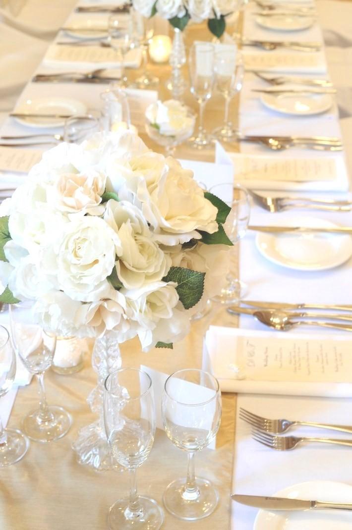16091.710x1070.1419838164 Сказочная и нежная свадьба в цвете айвори