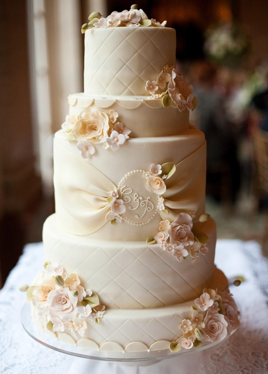 16097.860x1201.1419838167 Сказочная и нежная свадьба в цвете айвори
