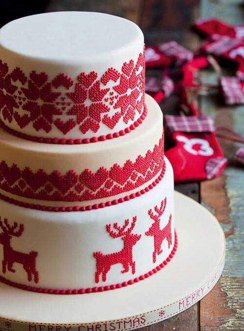 Idei-dlya-svadby-vyazannaya-svadba Идеи для свадьбы: вязаная свадьба