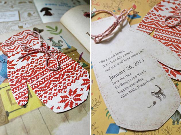 Idei-dlya-svadby-vyazannaya-svadba2 Идеи для свадеб со стилем, тематические свадьбы