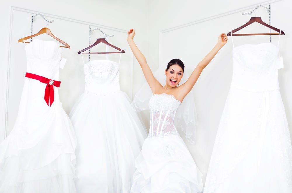 Традиционные ткани для свадебного платья Часть 2
