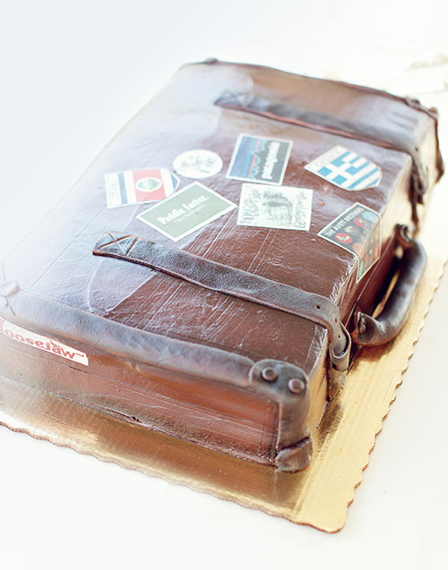5-idej-dlya-torta-zheniha1 5 идей для торта жениха