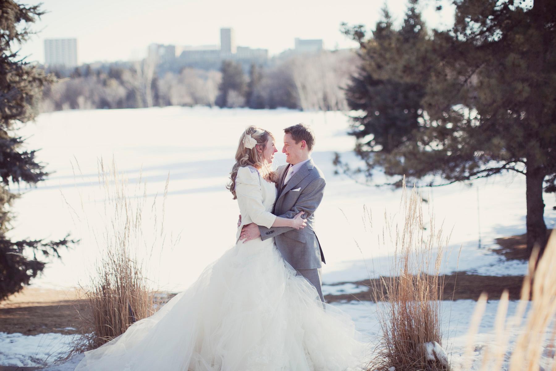 Особенная дата для свадьбы – 29 февраля