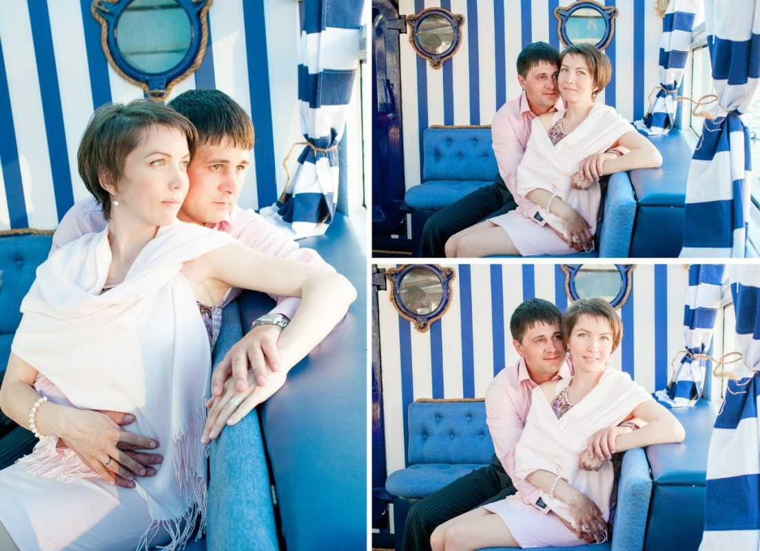 morskaya-lovstori Свадебная фотосессия в морском стиле