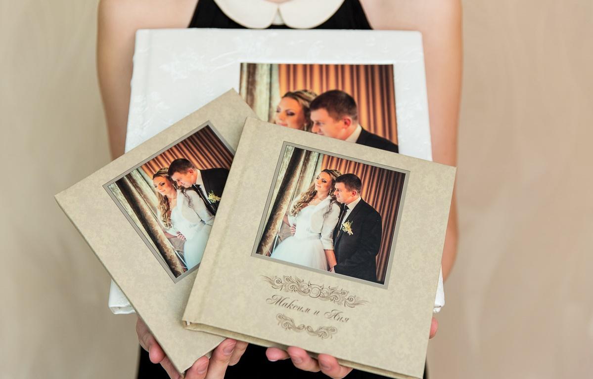 1-zakazyvaem-svadenuyu-knigu Заказываем свадебную фотокнигу