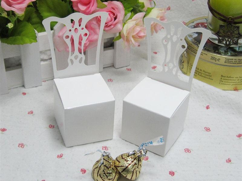 5-bonbonerki-ne-standartnoj-formy 10 простых схем для изготовления свадебных бонбоньерок своими руками