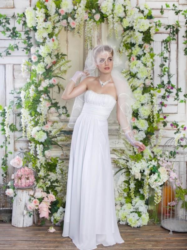 Свадебные платья до 10 тысяч рублей3