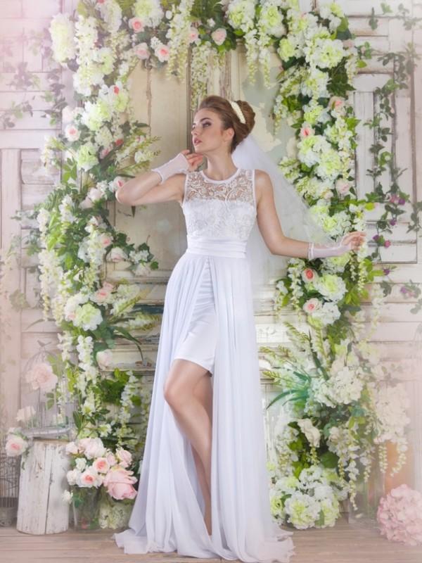 Свадебные платья до 10 тысяч рублей4