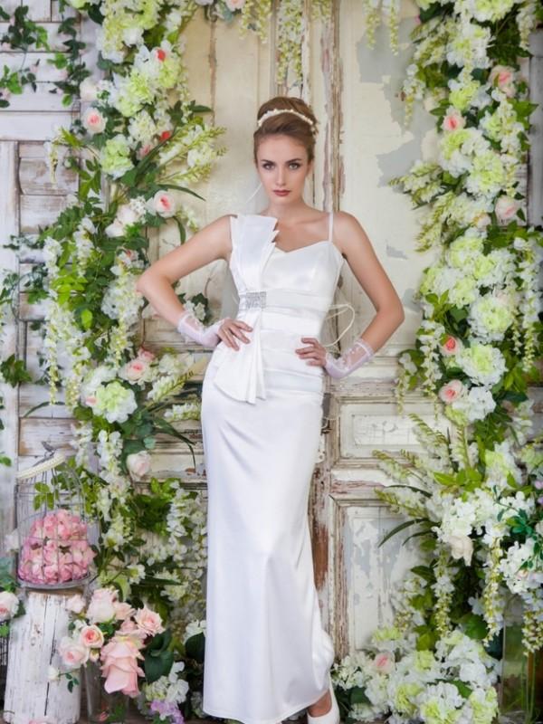 Свадебные платья до 10 тысяч рублей7
