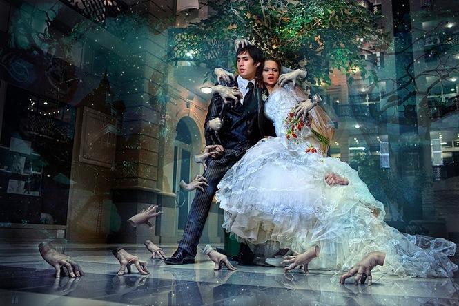 fotoshop-dlya-dizajna-svadebnyh-foto1 Нужна ли ретушь свадебных фотографий
