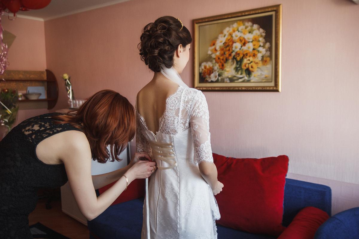 kupit-svadebnoe-plate-s-ruk Покупка свадебного платья с рук