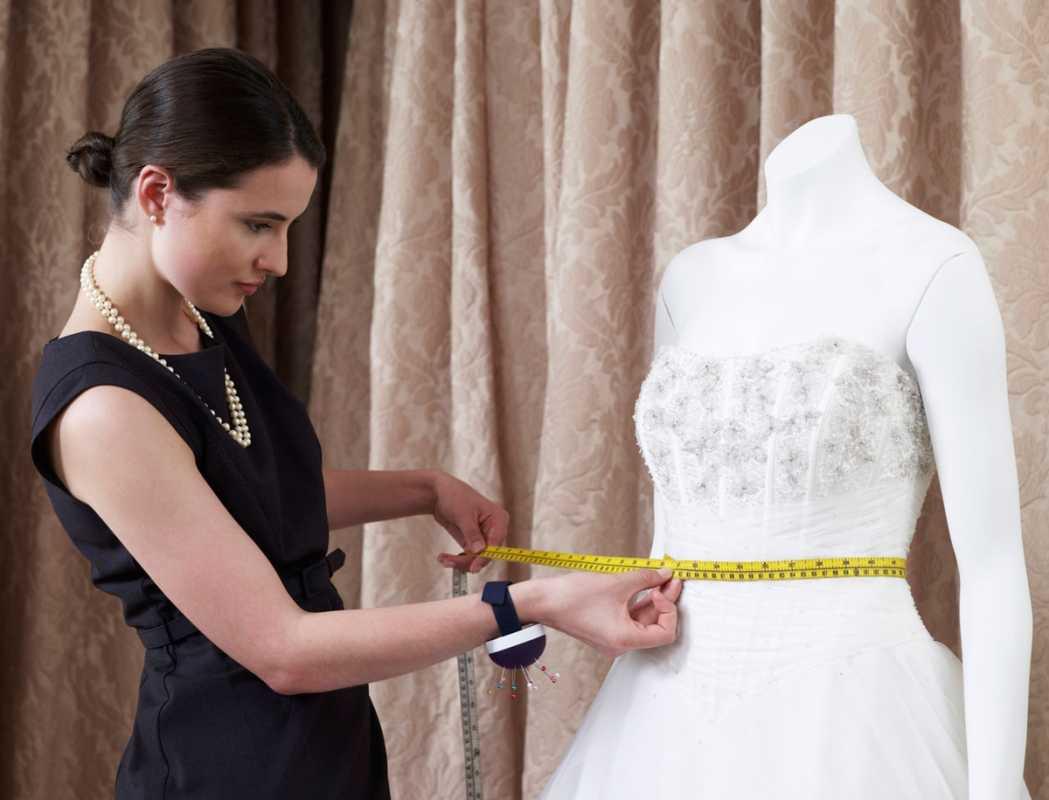 """kupit-svadebnoe-plate """"Подводные камни"""" при покупке свадебного платья с рук, на что обратить внимание"""