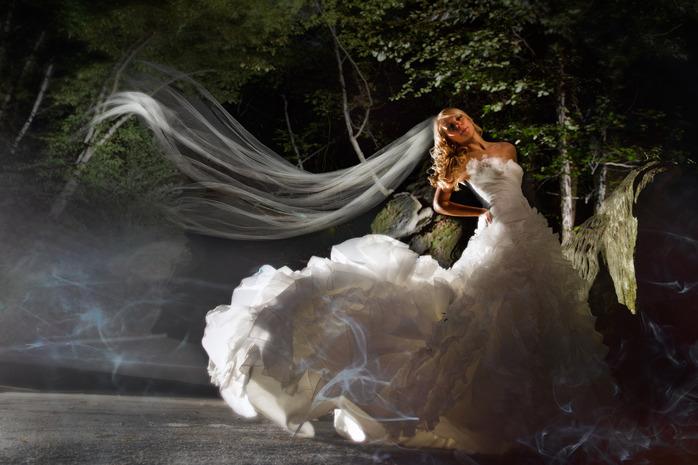 obrabotka-svadebnyh-fotografij1 Нужна ли ретушь свадебных фотографий