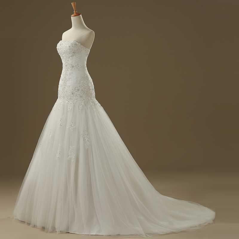 pokupka-platya-na-svadbu-po-obyavleniyu Покупка свадебного платья с рук