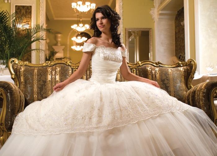 prodazha-svadebnogo-platya Секреты успешной продажи свадебного платья