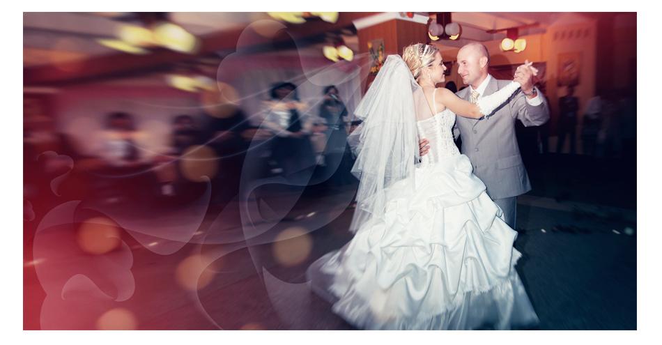 retushirovanie-svadebnyh-foto1 Нужна ли ретушь свадебных фотографий