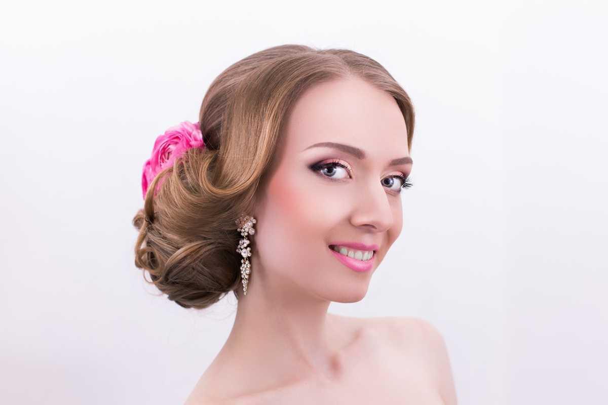 stoit-li-repetirovat-svadebnuyu-prichesku Репетиция свадебной прически, на что обратить внимание