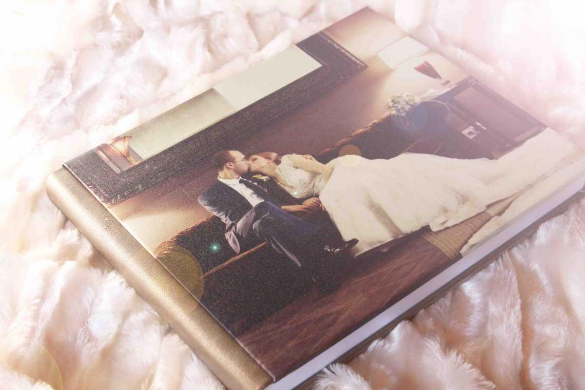 svadebnaya-fotokniga-lyuks Заказываем свадебную фотокнигу