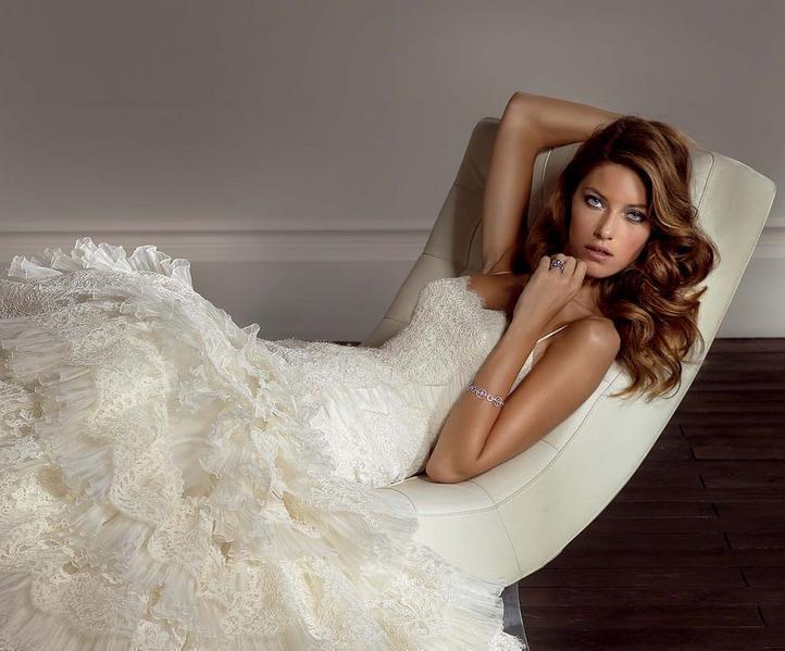 svadebnoe-plate-na-prodazhu Секреты успешной продажи свадебного платья