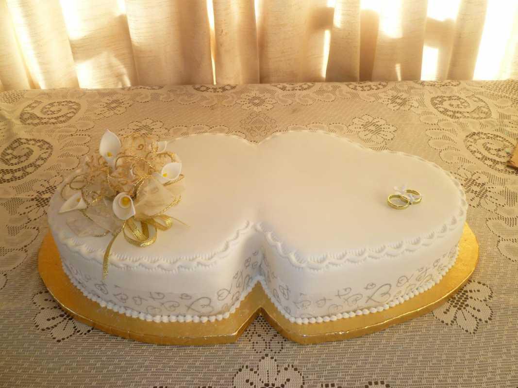 Стоит ли заказывать торт у частных кондитеров и кулинаров?