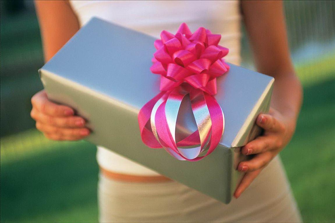 Свадебные традиции: что нельзя дарить на свадьбу