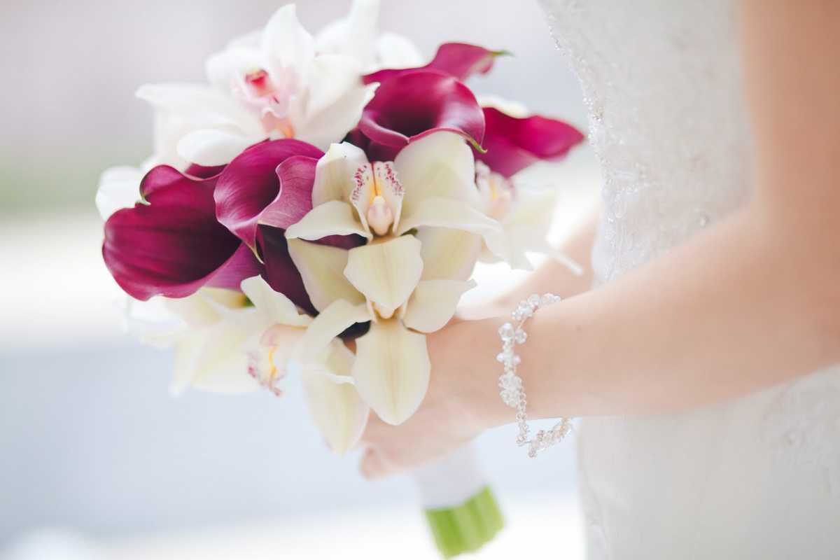 1-kak-sohranit-buket-nevesty-posle-svadby Стоит ли хранить букет невесты после свадьбы?