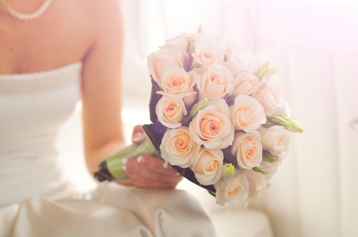 buket-nevesty-kak-sohranit-posle-svadby Стоит ли хранить букет невесты после свадьбы?