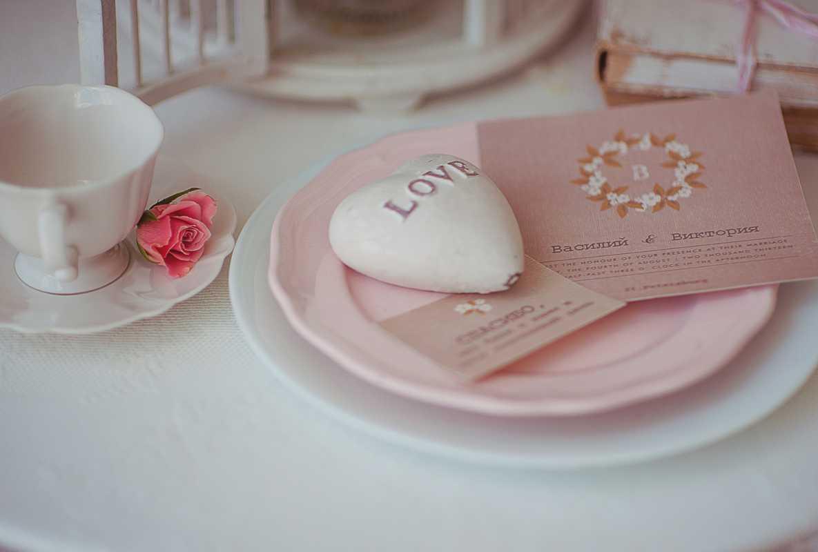master-klassy-o-podgotovke-k-svadbe Что такое свадебные мастер классы по подготовке к свадьбе