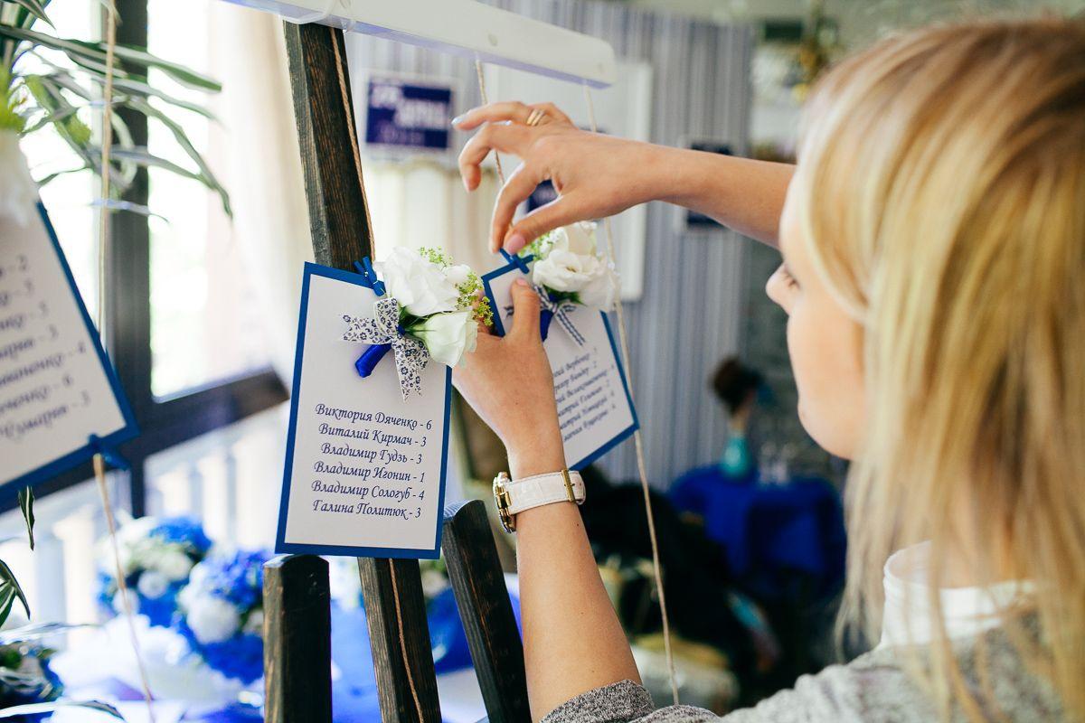 1-Oformlenie-svadebnyh-banketov-kak-sposob-zarabotat Оформление свадебных банкетов, как способ заработать