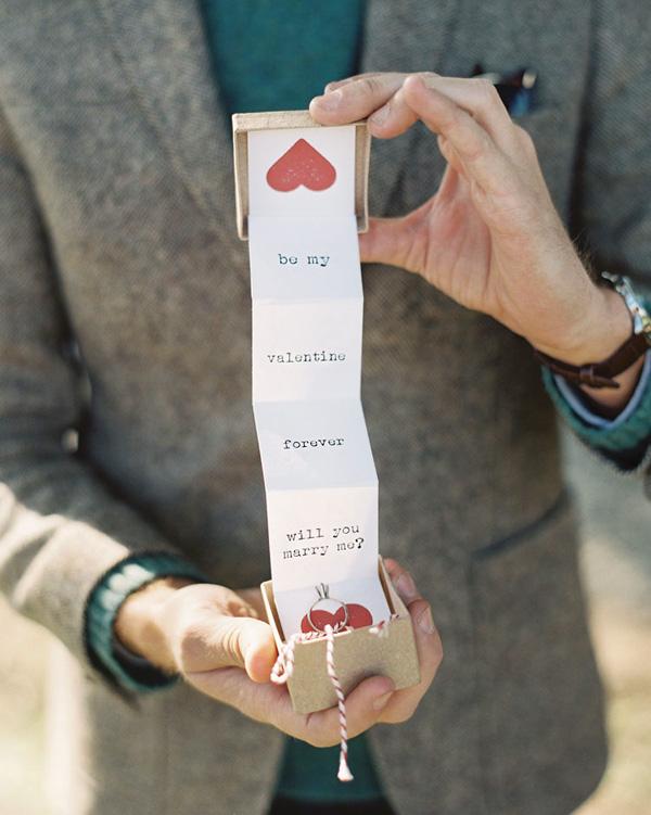 1-svadba-v-stile-valentina Нежное сочетание стиля рустик и розового цвета на свадьбе в День Святого Валентина
