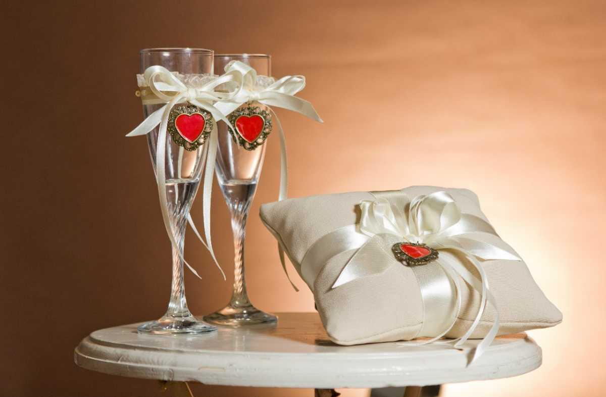 Oformlenie-svadebnyh-banketov-kak-sposob-zarabotat-3 Оформление свадебных банкетов, как способ заработать