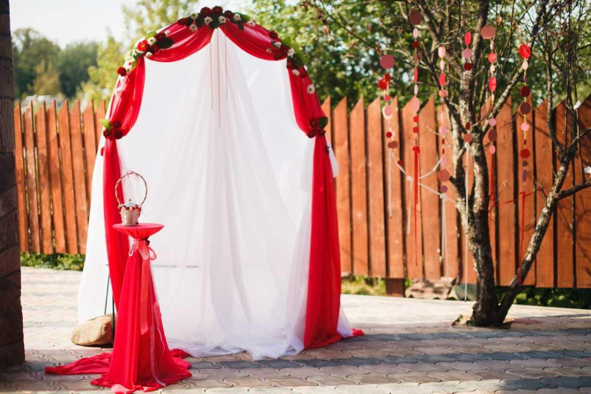 Oformlenie-svadebnyh-banketov-kak-sposob-zarabotat-4 Оформление свадебных банкетов, как способ заработать