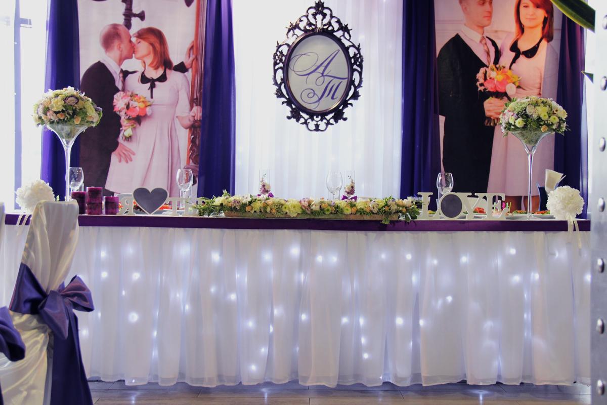 Oformlenie-svadebnyh-banketov-kak-sposob-zarabotat-9 Оформление свадебных банкетов, как способ заработать