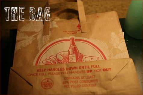 bumazhnye-rozy-dlya-dekora-svadby-2 Делаем своими руками декоративные винтажные розочки из бумажных пакетов