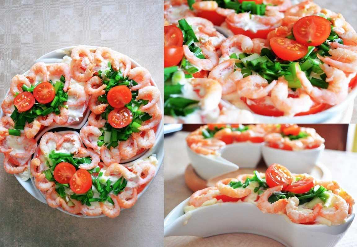 oformlenie-svadebnyh-blyud-5 Оформление свадебных блюд, как удивить гостей оригинальной подачей традиционных угощений