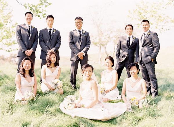 romantichnaya-svadba-v-tsvete-shampanskogo-19 Свадьба в цвете шампанского нежное и простое в организации торжество