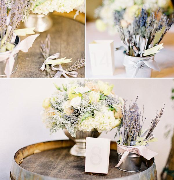 romantichnaya-svadba-v-tsvete-shampanskogo-8 Свадьба в цвете шампанского нежное и простое в организации торжество