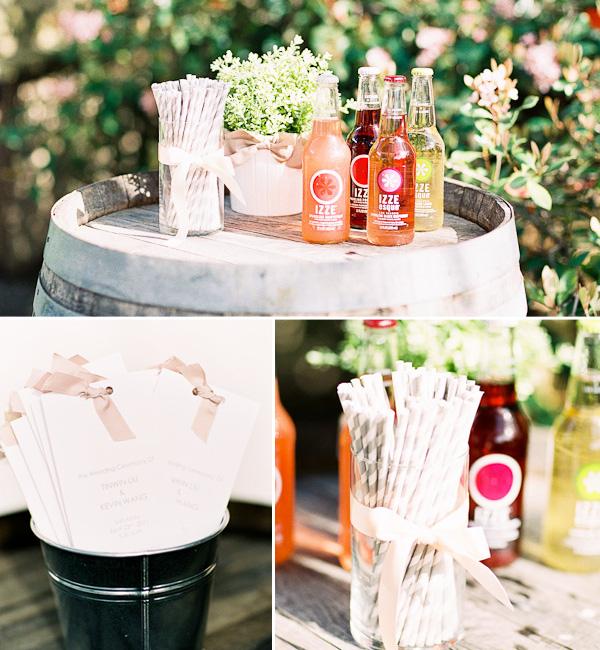 romantichnaya-svadba-v-tsvete-shampanskogo-9 Свадьба в цвете шампанского нежное и простое в организации торжество