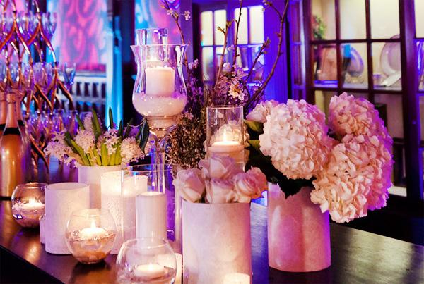 svadba-v-belom-tsvete-i-eko-stile-7 Обзорная статья о стилях свадьбы