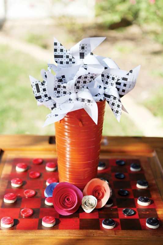 svadba-v-stile-nastolnyh-igr-11 Возможности использования настольных игр при организации свадебного банкета, особенности, нюансы и советы
