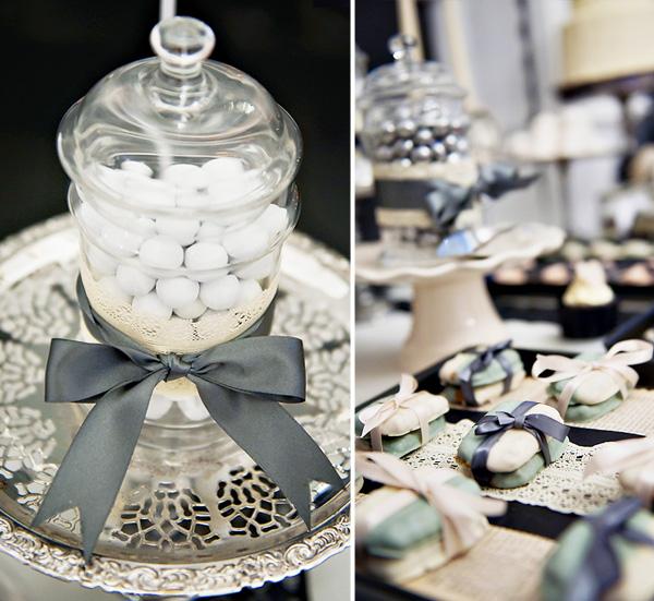 svadebnyj-Kendi-Bar-gotika-7 Как организовать готический Кэнди Бар на свадьбе, чтобы он не придал радостному торжеству мрачный оттенок