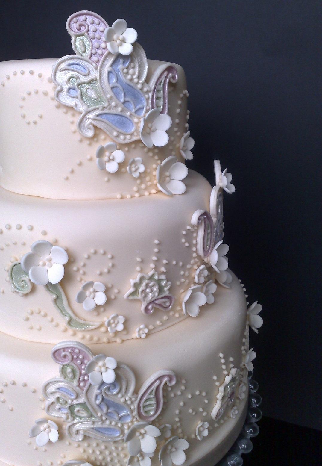 vkmin Свадебные торты,сладкий и  важный момент при организации свадьбы!