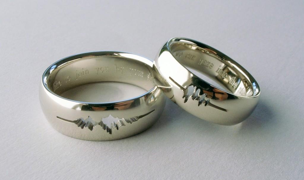vol-1024x608 На долгую память - делать ли гравировку на обручальные  кольцах