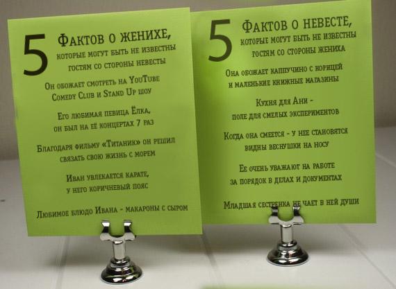 Примеры написанных на заказ поздравлений папе с днем 25