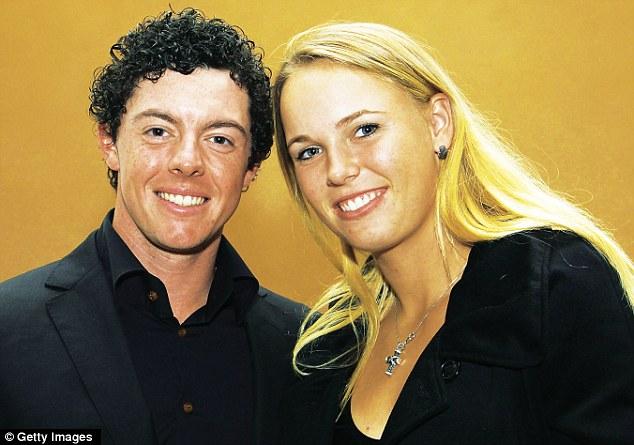 Kak-priglasheniya-na-svadbu-razrushili-brak-golfa-i-tennisa-4 Как приглашения на свадьбу разрушили брак гольфа и тенниса.