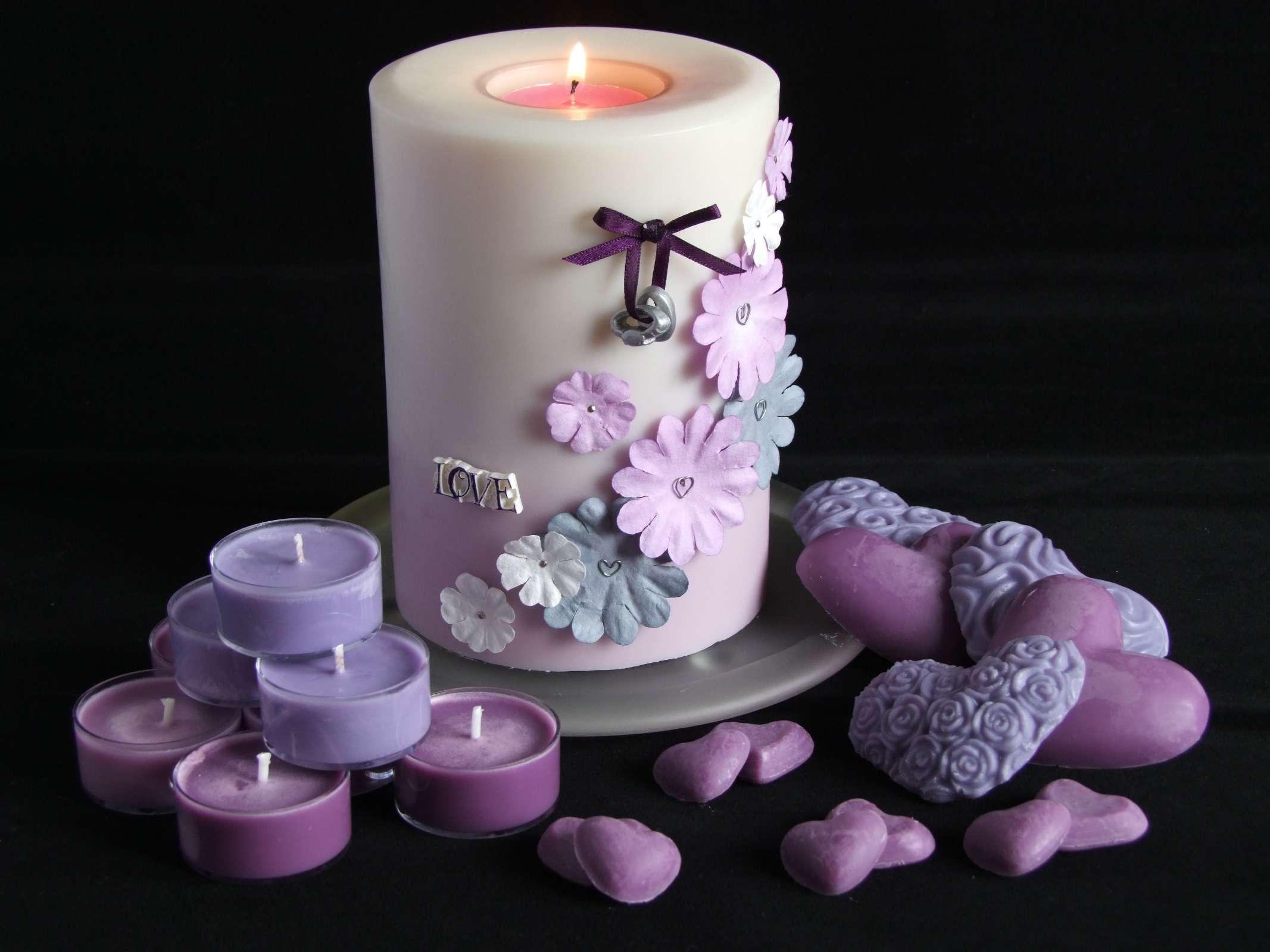 Дыша духами и туманами…. – ароматы для брачной ночи – как выбрать аромат